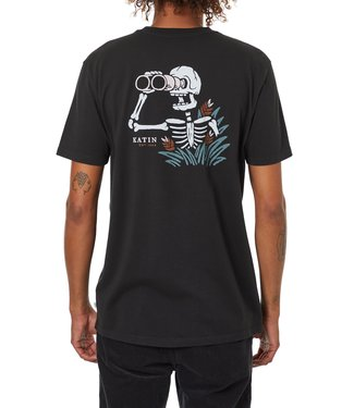 Katin USA Undisclosed T-Shirt