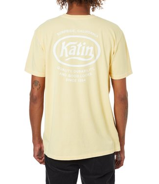 Katin USA Station T-Shirt