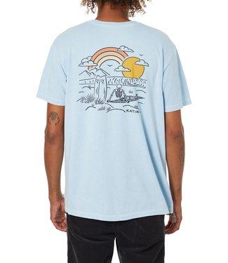 Katin USA Holidaze T-Shirt
