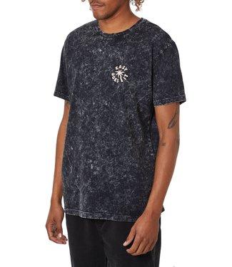 Katin USA Easy Palm T-Shirt
