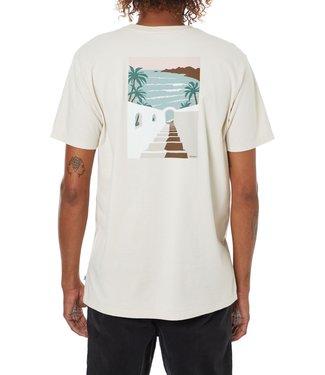 Katin USA Stairway T-Shirt