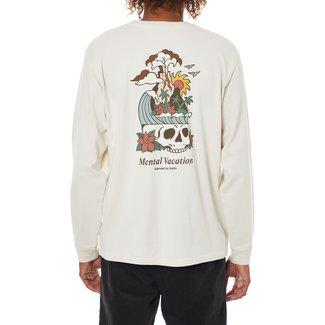 Katin USA Vacation Long Sleeve T-Shirt