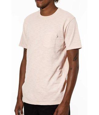 Katin USA Slub Base T-Shirt