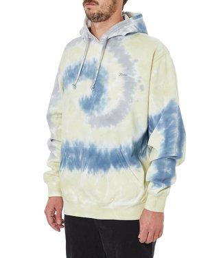 Katin USA Embroidered Tie Dye Hoodie