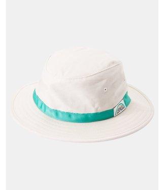 RVCA Camille Rowe Bucket Hat
