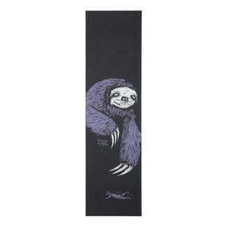 Welcome Skateboards Sloth Grip Tape