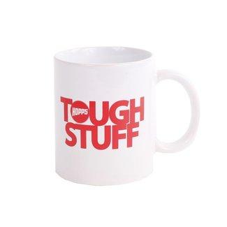 Hopps Skateboards Tough Stuff Mug
