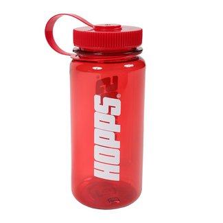 Hopps Skateboards Bighopps Water Bottle