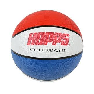 Hopps Skateboards Street Composite Basketball