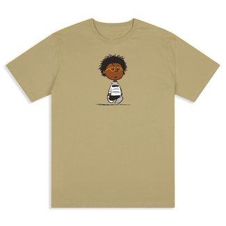 Hopps Skateboards Keith Kid T-Shirt