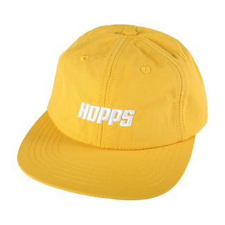 Hopps Skateboards Bighopps Nylon Hat