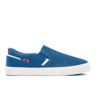 New Balance Numeric NM306L Jamie Foy Skate Shoes