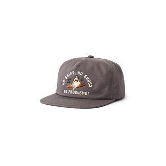 Katin USA Slogan Hat