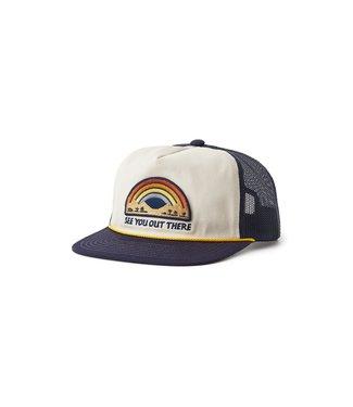Katin USA Scenic See You Trucker Hat