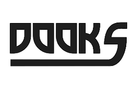 Dooks Hardware