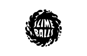 Slime Balls Wheels