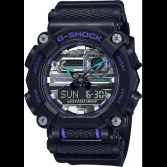 G-SHOCK 900 Garish