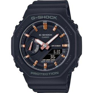G-SHOCK 2100 Carbon