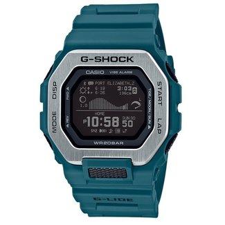 G-SHOCK 100 G-LIDE Tide