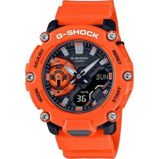 G-SHOCK 2200 Carbon