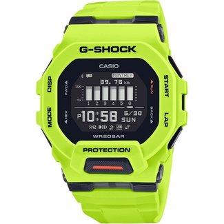 G-SHOCK 200 Move