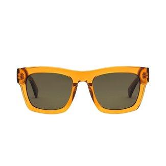 Electric Eyewear Crasher 49 Polar