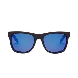 Electric Eyewear JJF12 Polar Pro