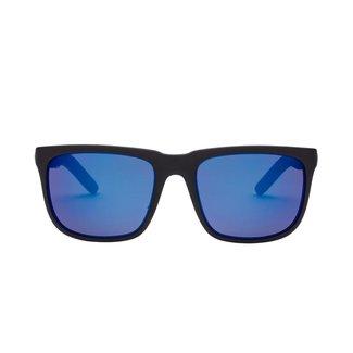 Electric Eyewear JJF Knoxville XL Polar