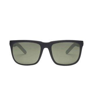 Electric Eyewear JJF Knoxville Polar