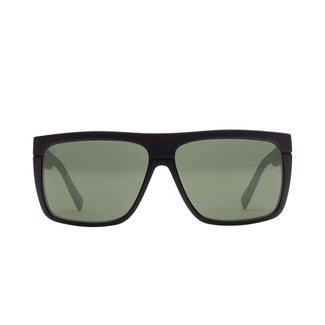 Electric Eyewear Blacktop Polar