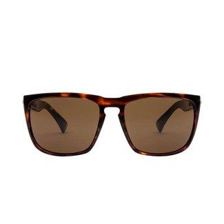 Electric Eyewear Knoxville XL OHM Polar
