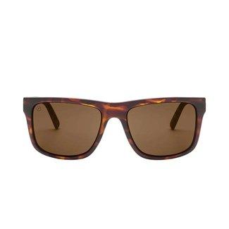 Electric Eyewear Swingarm XL OHM Polar