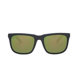 Electric Eyewear Knoxville XLS Polar Pro