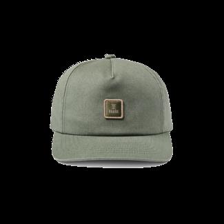 Roark Revival Safecamp Camper Hat