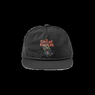 Roark Revival Great Escape Hat
