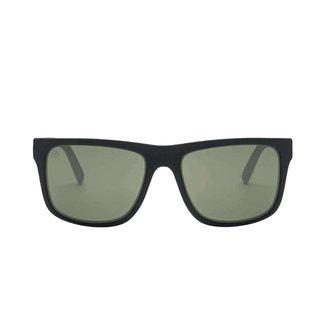Electric Eyewear Swingarm XL OHM