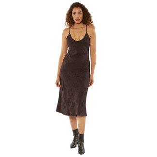 Amuse Society Tita Woven Dress