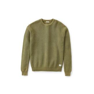 Katin USA Swell Sweater
