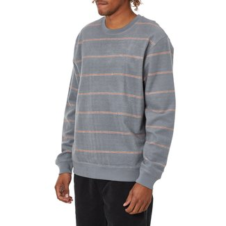Katin USA Parks Sweater