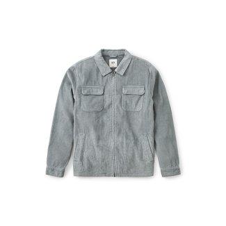 Katin USA Kane Jacket