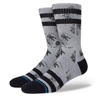Stance Gone To Maui Sock