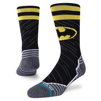 Stance Dark Knight Crew Sock