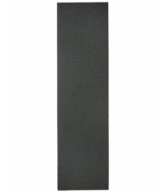 Black Magic Black Grip Tape