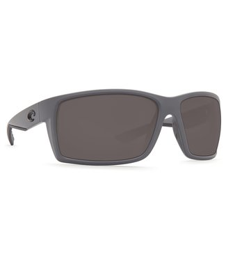 Costa Del Mar Reefton 580P Polarized Sunglasses