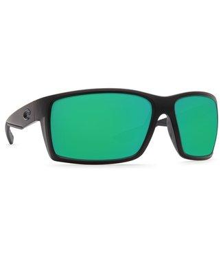 Costa Del Mar Reefton 580G Polarized Sunglasses