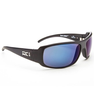RCI Optics 2nd Light H780 Polarized Sunglasses