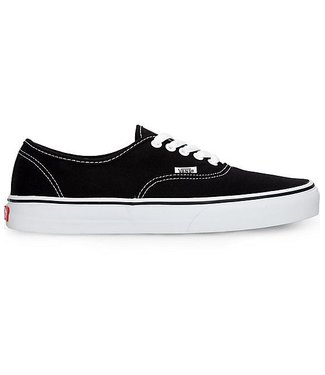 Vans Classic Authentic Shoes