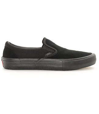 Vans Classic Slip-On Pro Shoes