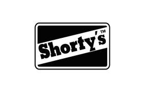 Shorty's Inc.