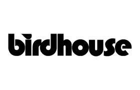 Birdhouse Skateboards
